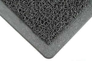 6050 entry 3 1 Floormat.com