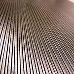 Ribbed Rubber Anti Slip Tape 1 Floormat.com