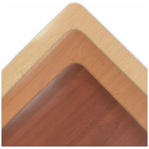 softone-woodgrain-1