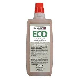 floormat-eco-hand-soap