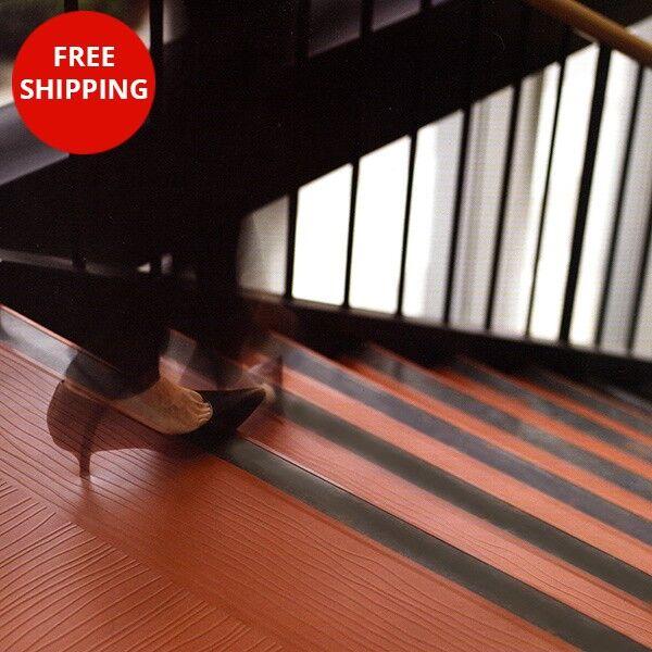 oem slip tape free ship Floormat.com