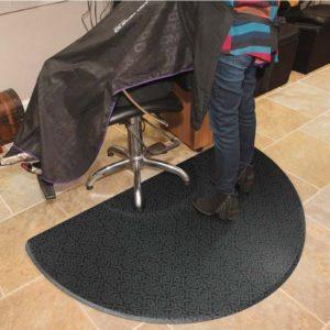 Salon Mats