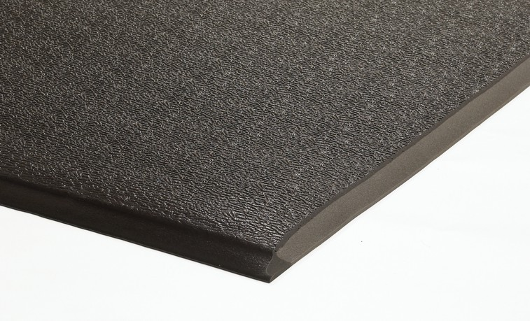 Sure Cushion Anti Fatigue Mat Heavy Duty Floormat Com